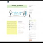 Homepage Kreuzbund Gruppe Schwetzingen